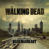The Walking Dead Intro Theme Song (Main Title)