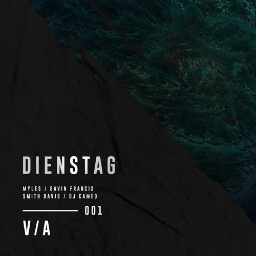 DIENSTAG V/A 001