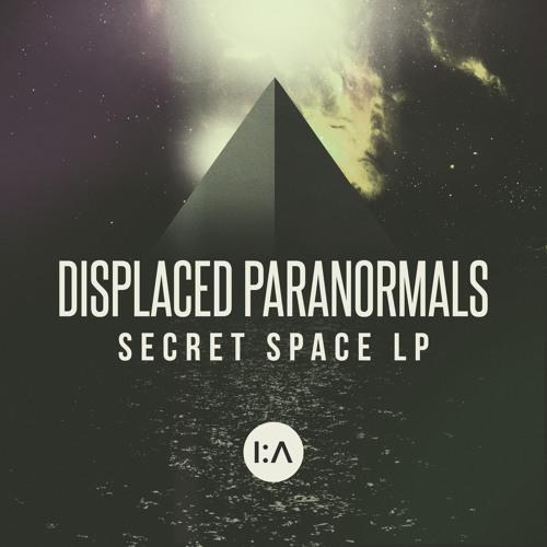 Displaced Paranormals & Gremlinz - Paradox [Exclusive]