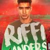 Riffi - Anders  (Prod. OmarBeats) (GRATIS DOWNLOAD)