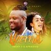 Jacky J AfroDiva - Ifeoma