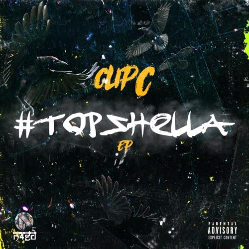 Clip C - Top Shella (Prod. By Simeon NVP)