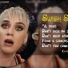 Swish swish mp3 download katy perry