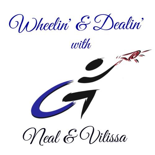 Wheelin' & Dealin' Episode 2