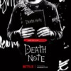 Episode 36 : Death Note [Spoiler Movie Review]