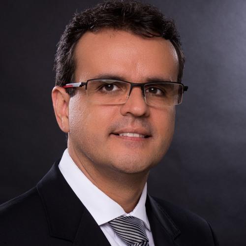 Quando nos reunimos, profetizamos - Pr. Rodolfo Garcia Montosa - 03.09.17