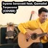 Isyana Sarasvati - Terpesona feat. Gamaliel
