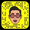 Follow Me (Prog Mix)