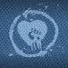 Rise Against - Survivor Guilt (Piano cover)