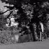 Norah Jones - Chasing Pirates (Raphaël Delan Edit No. 2)