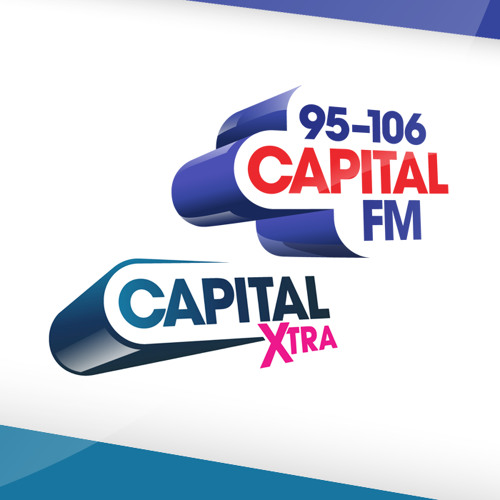 Dan Hill July & August Capital And Capital XTRA Demo