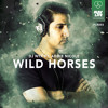 DJ NYK ft. Addie Nicole - Wild Horses (Original Mix)