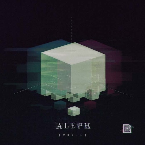 "ALEPH ""The Evil Spirit"" (Renraku)"