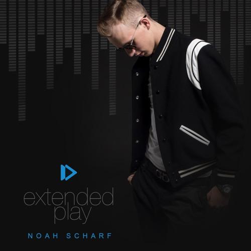 Noah Scharf - Aww Man