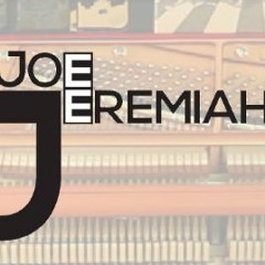 A-Bit of Anime ft. Joe Jeremiah
