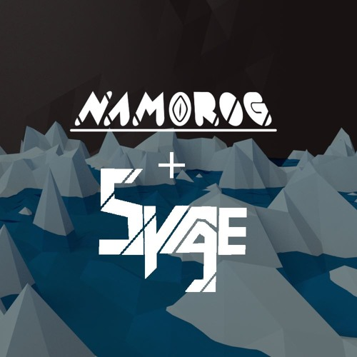 Namorog & Syrge - Ferð [REMIX COMPETITION] - [Read Desc.]