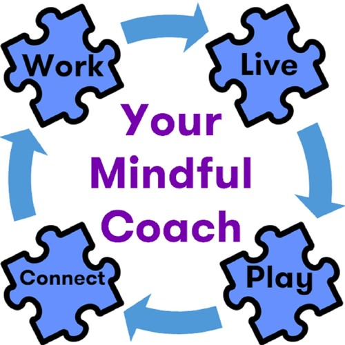7 Mindful Minutes: Begin Again