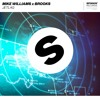 Download Mike Williams X Brooks - Jetlag [OUT NOW] Mp3