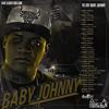 5.Baby Johnny - Sex Weekend (WWW.ELBUFETON.COM)