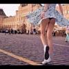 La Mejor Música Electrónica 2017 ✊ Shuffle Dance 2017 ✊ Lo Mas Nuevo - Electronic Music Mix