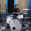 Drum overheads, large room: Charlie Waymire | Roswell Mini K47