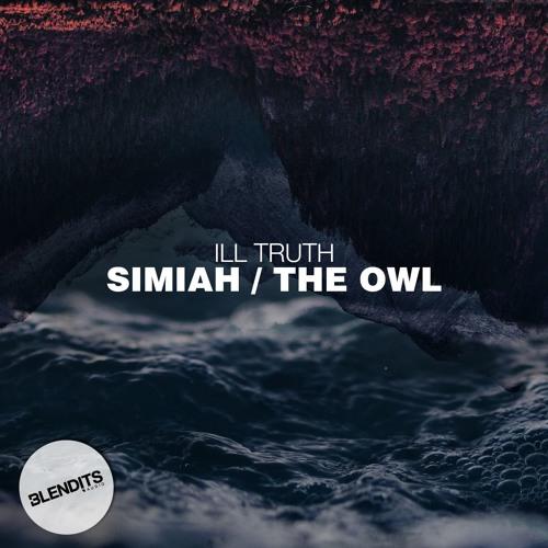 Ill Truth - The Owl