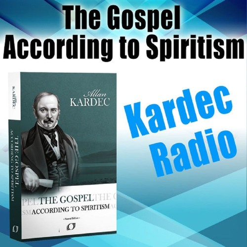 Spiritism and the Gospel