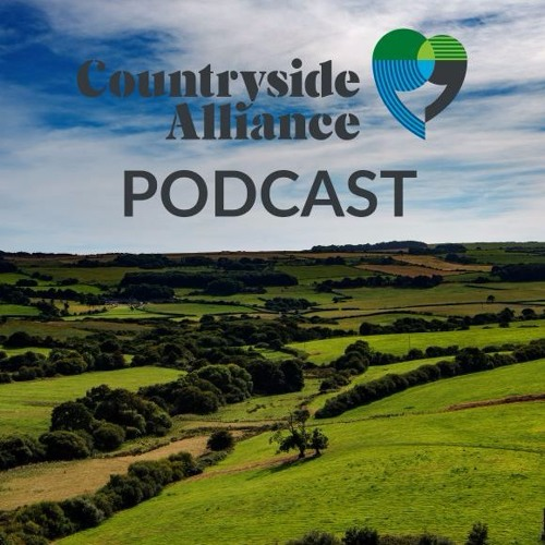 The Voice of the Countryside - episode 1
