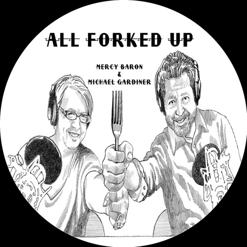 Episode 13 - Farm-to-Fork Restaurant Week