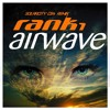 RANK 1 - AIRWAVE ( SOLARCITY C64 REMIX ) - FREE DOWNLOAD