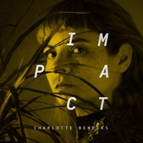 Impact: Charlotte Bendiks