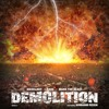DIESELBOY + BARE + MARK THE BEAST - DEMOLITION Feat ARMANNI REIGN [SBHM044] OUT NOW! mp3