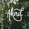Payung Teduh - Akad (Maya feat Randy cover)