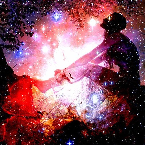 Exploring the Cosmos (144 - 147 Bpm)  *FREE DOWNLOAD*
