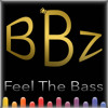 bass in felul bass by Eduard Gabriel Napu cea mai noua muzica