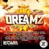 Drerman Live Set  @ DREAMZ Festival 2017