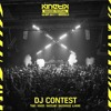 Kinetik Contest Mix