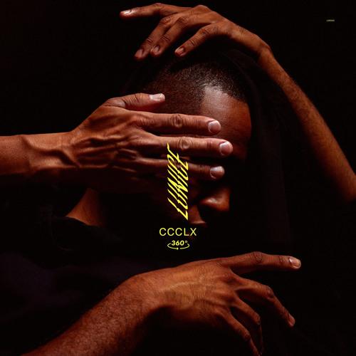 Lunice - Drop Down ft Le1f & SOPHIE