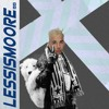 Lil Uzi Vert The Way Life Goes Lessismoore Remix Mp3