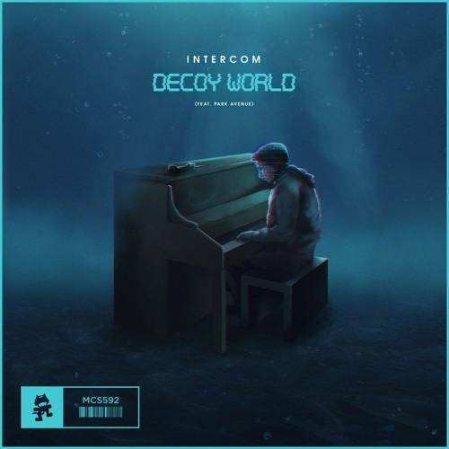 INTERCOM - Decoy World (feat. Park Avenue)