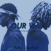 Bobby Dexter - our way // the underachievers