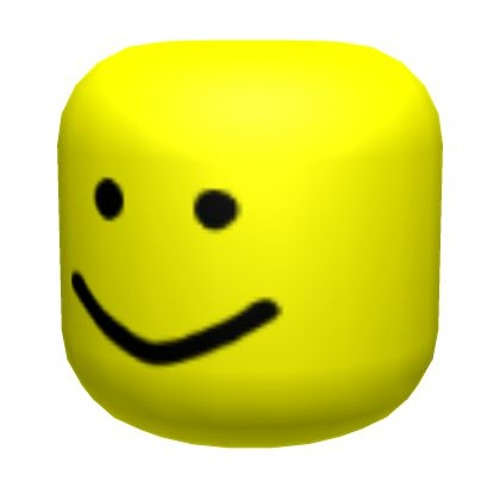 Roblox Oof Remixes By Alphastorm26 On Soundcloud Hear The