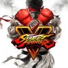 Street Fighter 5 - Ken (PC Master Race Theme)
