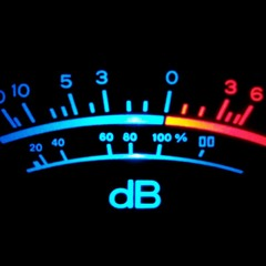 DnB Slow