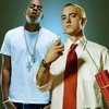 Eminem Ft 50 Cent, Jay-z , Dr.Dre , Stat Quo & Cashis - Syllables
