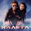 Wada Hai Tumse Ye Wada Hai - Meharman - Nabeel Shaukat Ali & Damiya Farooqi - Raasta Movie