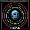 Neon Owl Radio 81: KCW Guestmix