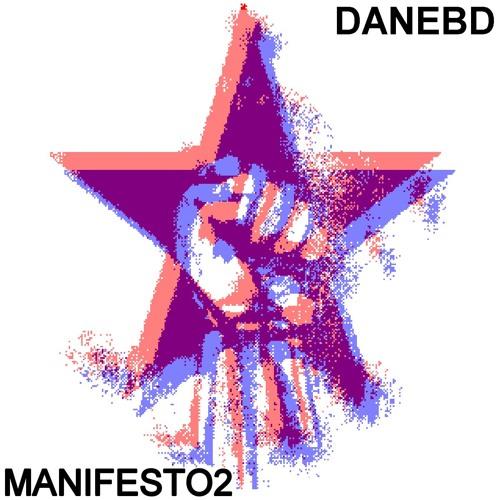 Manifesto 2