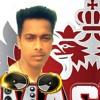 DJ Raja mix Sanam Re chillout mix