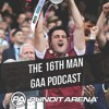 Hear from Micheal Donoghue, Joseph Cooney & Derek McGrath as we review Galway's All-Ireland win!